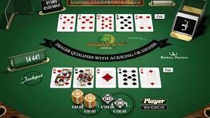 How to Win a Poker Game