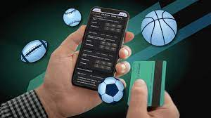 Online Sports Betting Grows in Every Hour